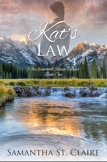 Kats-Law-SamantthaSt.Claire_BookOne (1)