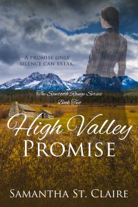 High Valley Promise_SamanthaSt.Claire (3)