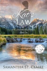 Kats-Law-SamantthaSt.Claire_BookOne (1)