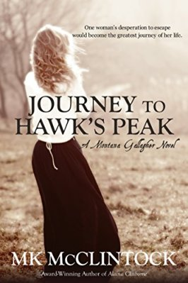 journey to hawks peak - Copy