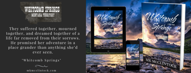 Whitcomb Springs blog graphic_3